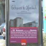 Vorführung Ostpol Offenbach